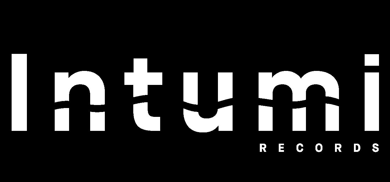 intumi-records